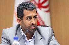پیمانکاران از دستگاههای اجرایی استان کرمان ۸۸۰ میلیاردتومان طلب دارند