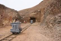 2 طرح صنعت و معدن دامغان در دهه فجر افتتاح می شود