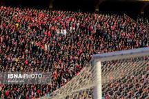 تراکتور، خوشاخلاقترین تیم نیمفصل نخست لیگ برتر