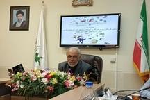 برگزاری ۲۵۰ ویژهبرنامه به مناسبت هفته کتاب در آذربایجانغربی