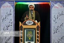قوه قضائیه به جد مساله آشوبگریهای اخیر پایتخت را رسیدگی کند
