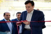 افتتاح اولین موسسه کاریابی الکترونیکی و حقیقی در استان لرستان