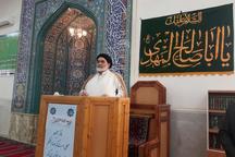 جریان شیرازی یک توطئه انگلیسی و تحرکات این فرقه بشدت محکوم است