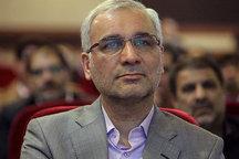 تهران روی گسلهای مختلفی است و وضعیت ساختوساز بیمارستانها خوب نیست