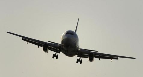 ایران از رولزرویس موتور هواپیما می خرد