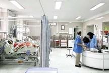 19 بیمارستان گیلان مجهز به سیستم تصفیه فاضلاب هستند