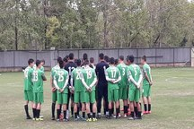 دو خراسانی به تیم ملی فوتبال نوجوانان دعوت شدند
