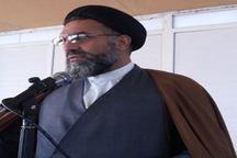 شهادت جمعی از مردم در حمله های تروریستی وحدت ملی را انسجام بخشید