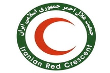 ارائه خدمات نوروزی هلال احمر گیلان به بیش از 227 هزار نفر