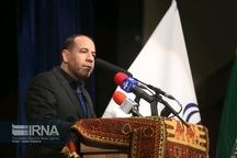 استاندار: پسوند محرومیت در شان خراسان شمالی نیست