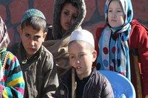 آمار تکان دهنده سازمان ملل از کشتار کودکان در افغانستان