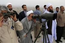عید فطر نشان وحدت امت اسلامی