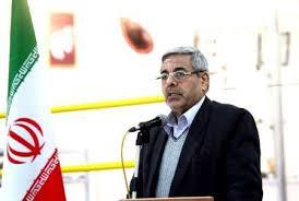 دید امنیتی نسبت به پروژه های استانی آذربایجان غربی وجود ندارد