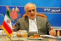 مهمترین چالش استان مازندران بیکاری فارغ التحصیلان است