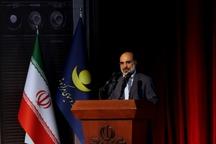 استکبار وحدت ملت ایران را هدف گرفته است