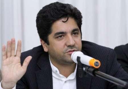 شهردار  کلانشهر رشت برکنار شد