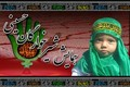 برگزاری همایش شیرخوارگان حسینی در 200 نقطه استان یزد