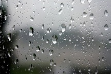 ماهشهر رکورددار میزان بارندگی در سال زراعی جاری شد