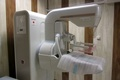 نصب نخستین دستگاه ماموگرافی در بیمارستان رازی سراوان