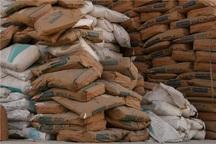 بیش از پنج تُن کود شیمیایی قاچاق در مهاباد کشف شد
