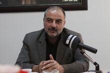 طرحهای حمایتی هلالاحمر نماد نوعدوستی مردم ایران است