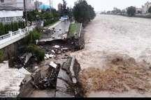 ضرورت تقویت زیرساخت ها در غرب مازندران