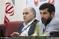 گسترش ورزش همگانی و ساخت بهترین مراکز ورزشی در استان خوزستان