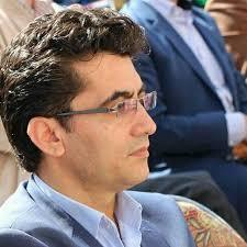 تجلیل از دستگاههای برتر حوزه اجتماعی و فرهنگی در اردبیل