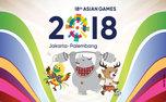 27 هزار سکه برای مدال آوران بازیهای آسیایی و پاراآسیایی
