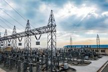 رشد پیک بار مصرف برق استان بوشهر منفی شد