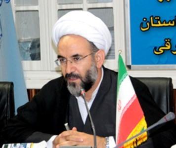 احکام اعضای بازداشتی شورای شهر و شهرداری تبریز به زودی صادر می شود