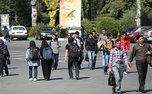 شیوه ورود فارغالتحصیلان به بازار در قالب تعاونی؟