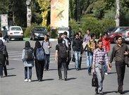 در کشورهای پیشرفته همه دانشگاه نمیروند!