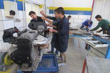پنج هزار فرصت شغلی برای مددجویان کمیته امداد استان بوشهر فراهم میشود