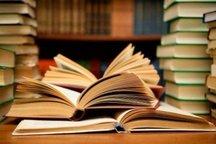 برگزیدگان کتاب و کتابخوانی استان فارس شناخته شدند