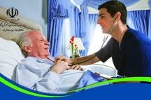کاهش هزینه های درمان با ایجاد مراکز مشاوره و مراقبت های پرستاری