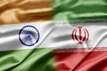 تلاش هند  برای ادامه واردات نفت از ایران