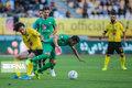 یک کارشناس فوتبال: شهرآورد اصفهان، بهترین بازی لیگ امسال بوده است