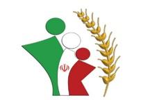 103 صندوق بیمه اجتماعی روستایی در آذربایجان غربی فعال است