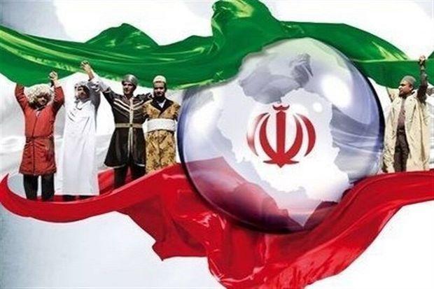 آغاز جشن های مردمی هفته وحدت در سیستان و بلوچستان