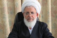 امام جمعه یزد: آمادگی در برابر توطئه های دشمنان افزایش یابد
