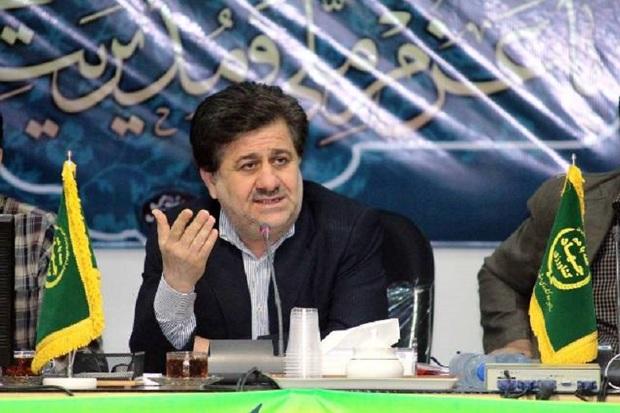 گذر از شرایط خشکسالی در خوزستان نیازمند همکاری همه است