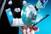 94درصد روستاهای دیلم از اینترنت پرسرعت برخوردارند