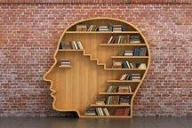 پربارشدن کتابخانه های فارس در نذر دانایی