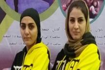 دانشجویان اردبیلی در مسابقات ساواته انتخابی تیم ملی درخشیدند