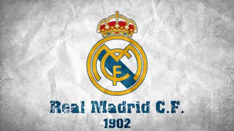 این باشگاه پیشنهاد 30 میلیون یورویی رئال را رد کرد