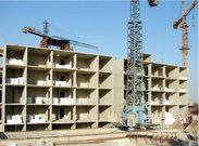 ۹۵۰۰ ساختمان غیرایمن در تهران