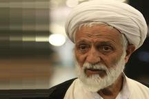 محمدتقی رهبر: نباید رأی نامزد پیروز در انتخابات را ناشی از نفوذ بیگانه دانست