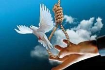 حفظ قرآن موجب رهایی زندانی محکوم به قصاص در خوی شد