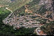 رئیس جمهوری برای ثبت جهانی هورامان دست به قلم شد